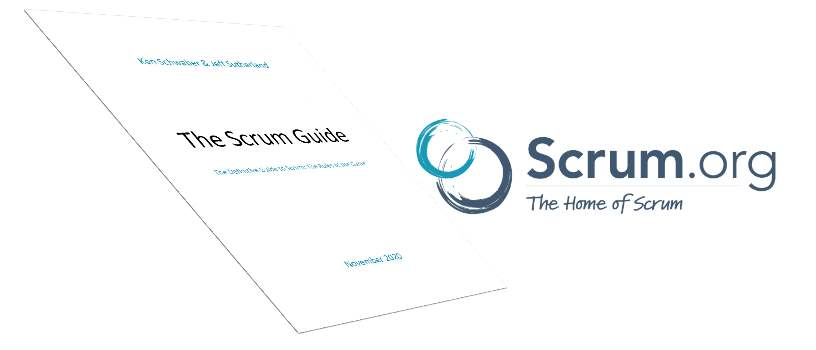 The New Scrum Guide 2020 by Agilist IT